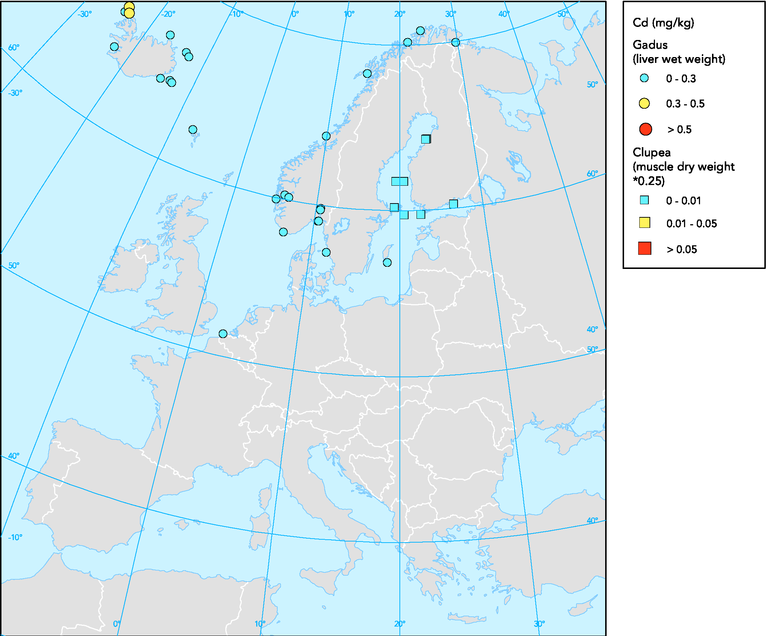 http://www.eea.europa.eu/data-and-maps/figures/cadmium-in-fish/hazard_7_3_graphic.eps/image_large