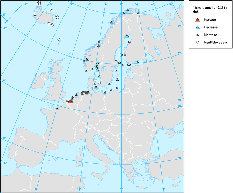 https://www.eea.europa.eu/data-and-maps/figures/cadmium-time-trend-in-fish/hazard_7_5_graphic.eps/image_large