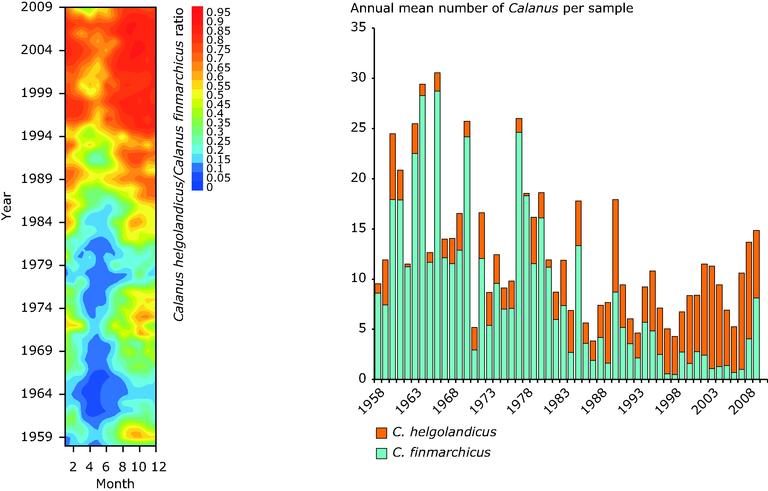 https://www.eea.europa.eu/data-and-maps/figures/calanus-ratio-in-the-north-sea/cal-ratio_fig3.5.eps/image_large