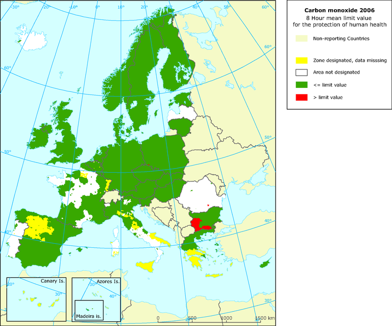 http://www.eea.europa.eu/data-and-maps/figures/carbon-monoxide-2006-8-hour-mean-limit-value-for-the-protection-of-human-health/eu06co_8hr.eps/image_large