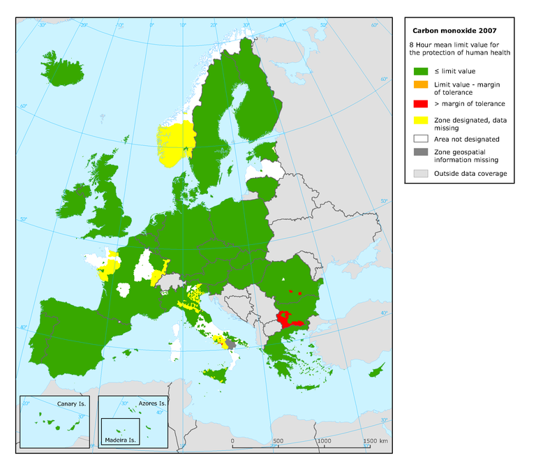 http://www.eea.europa.eu/data-and-maps/figures/carbon-monoxide-8-hour-mean-limit-value-for-the-protection-of-human-health-1/carbon-monoxide-2007-update/image_large