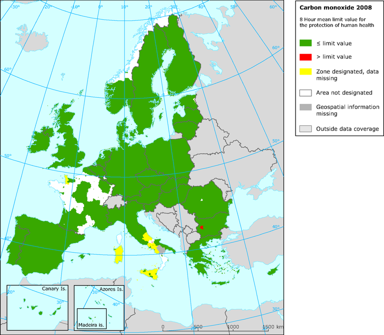 http://www.eea.europa.eu/data-and-maps/figures/carbon-monoxide-8-hour-mean-limit-value-for-the-protection-of-human-health-2/carbon-monoxide-2007-update/image_large
