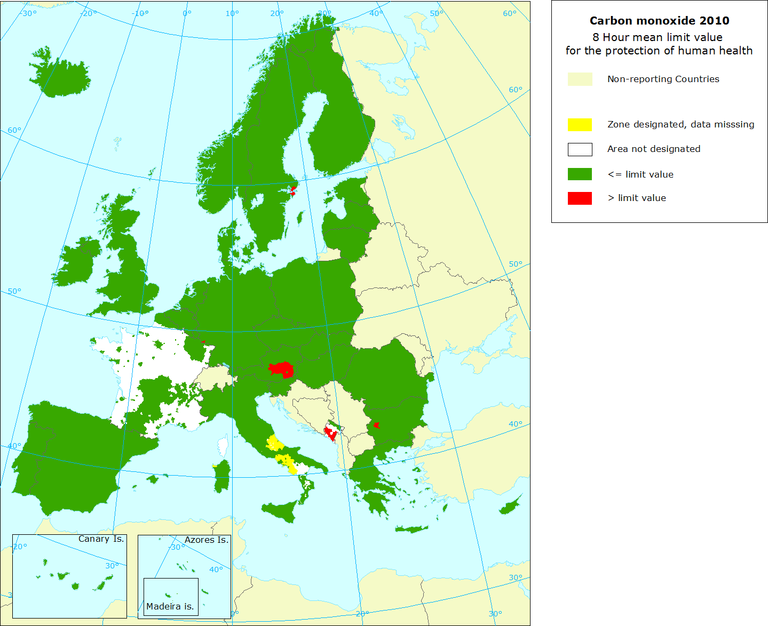 http://www.eea.europa.eu/data-and-maps/figures/carbon-monoxide-8-hour-mean-limit-value-for-the-protection-of-human-health-4/eu10co_8hr/image_large