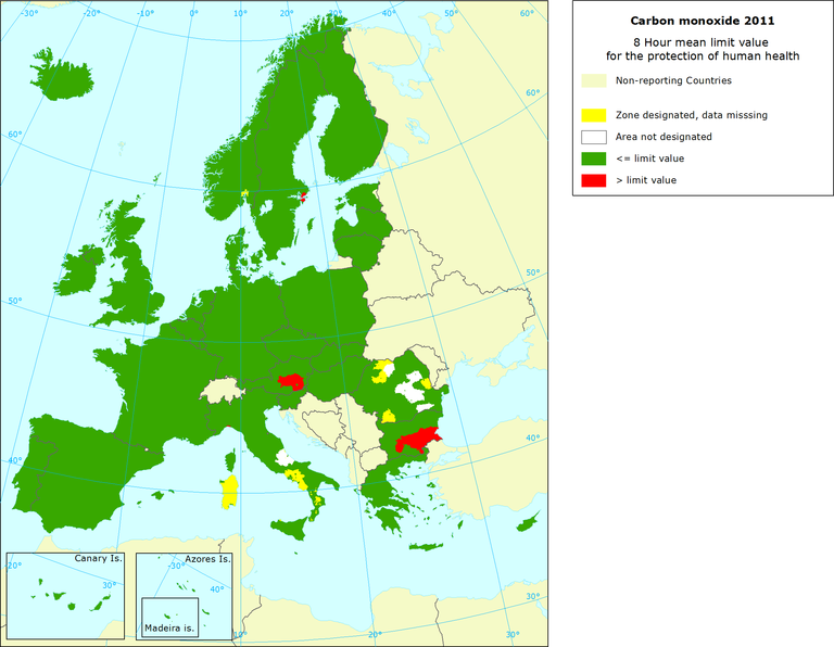 https://www.eea.europa.eu/data-and-maps/figures/carbon-monoxide-8-hour-mean-limit-value-for-the-protection-of-human-health/eu11co_8hr/image_large