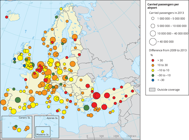 https://www.eea.europa.eu/data-and-maps/figures/carried-passengers-per-airport/carried-passengers-per-airport/image_large