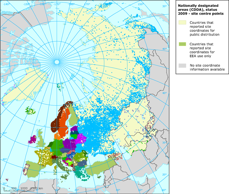 http://www.eea.europa.eu/data-and-maps/figures/centers-of-nationally-designated-areas-cdda-status-2009/centers-of-nationally-designated-areas-cdda-status-2009/image_large