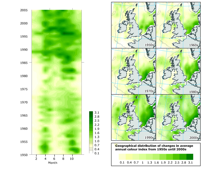 http://www.eea.europa.eu/data-and-maps/figures/change-in-colour-index-in-southern-north-sea-from-the-1950s-until-2000s/figure-5-23-climate-change-2008-change-of-colour-index.eps/image_large