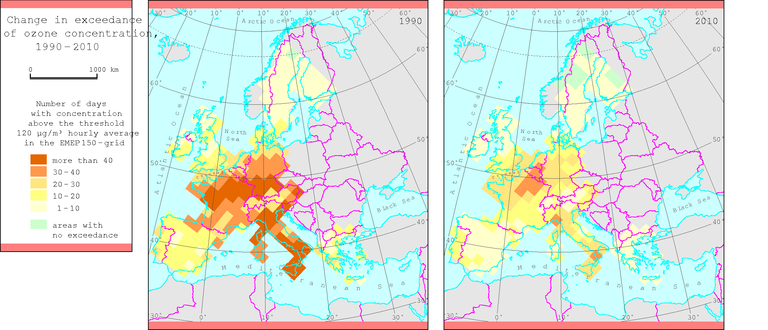 http://www.eea.europa.eu/data-and-maps/figures/change-in-exceedance-of-ozone-concentration-1990-2010/3-4-8exem.eps/image_large