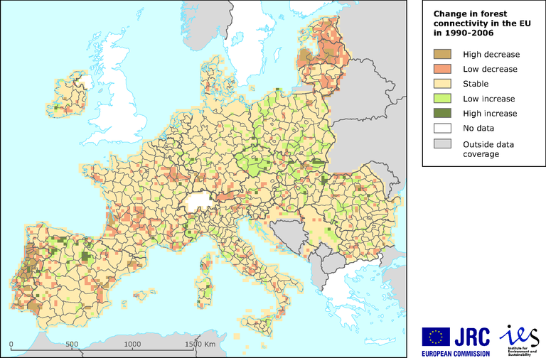 http://www.eea.europa.eu/data-and-maps/figures/change-in-forest-connectivity-in/change-in-forest-connectivity-in/image_large