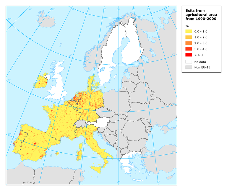 https://www.eea.europa.eu/data-and-maps/figures/change-in-land-use-from-agriculture-to-artificial-surfaces-as-a-percentage-of-agricultural-area-in-1990-mapped-using-a-3-km-grid/indicator_report_fig_3-11_graphic.eps/image_large
