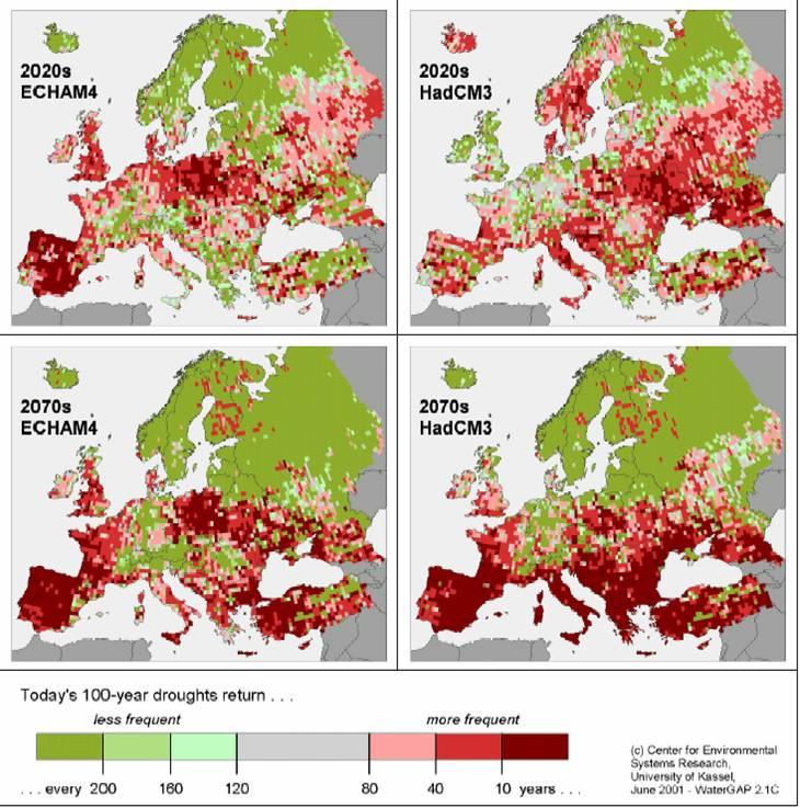 http://www.eea.europa.eu/data-and-maps/figures/change-in-occurrence-of-100-year-droughts-comparisons-of-results-calculated-with-watergap-2-1-for-today2019s-climate-1961-90-and-for-the-2020s-and-2070s-echam4-and-hadcm3climate-models-and-baseline-a-water-use-scenario/wwnd_f01_fig03_map.jpg/image_large