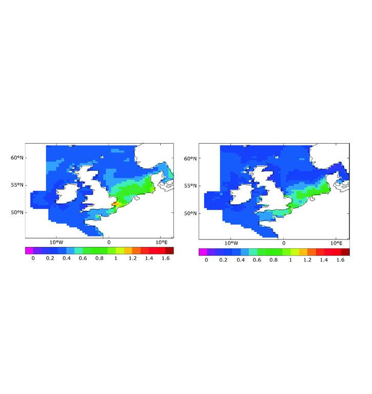 https://www.eea.europa.eu/data-and-maps/figures/change-in-the-height-of-a-50-year-return-period-extreme-water-level-event-to-the-end-of-the-21st-century-for-different-scenarios/map-5-11-climate-change-2008-change-in-the-height.eps/image_large