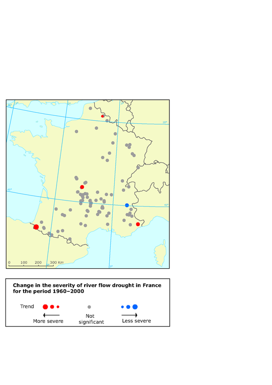 https://www.eea.europa.eu/data-and-maps/figures/change-in-the-severity-of-river-flow-droughts-in-france-1960-2000/map-5-27-climate-change-2008-droughts-in-france.eps/image_large
