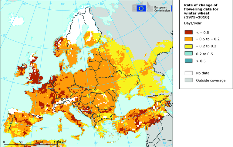 http://www.eea.europa.eu/data-and-maps/figures/change-of-flowering-date-for/agri03_flowering_date_winter_wheat.eps/image_large