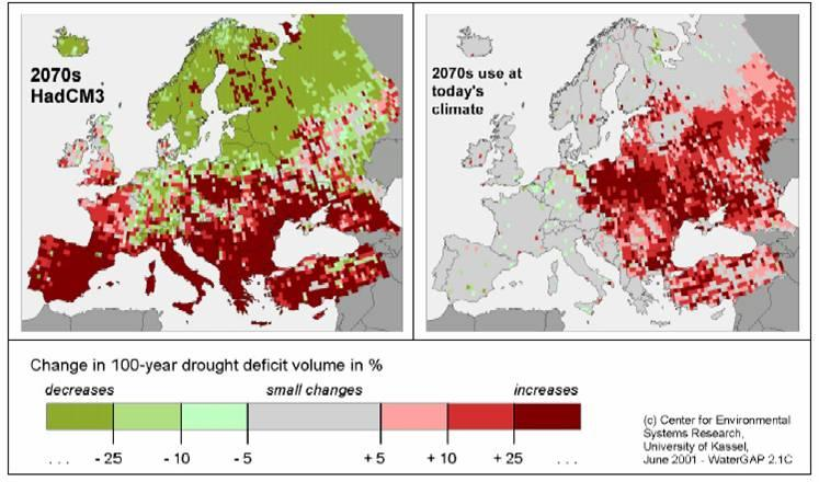 http://www.eea.europa.eu/data-and-maps/figures/change-on-magnitude-of-100-year-droughts-left-map-comparison-of-results-calculated-with-water-gap-2-1-for-today2019s-climate-1961-90-and-for-2070s-hadcm3-climate-model-and-baseline-a-water-use-scenario-right-map-comparison-of-results-calculated-with-/wwnd_f01_fig04_map.jpg/image_large