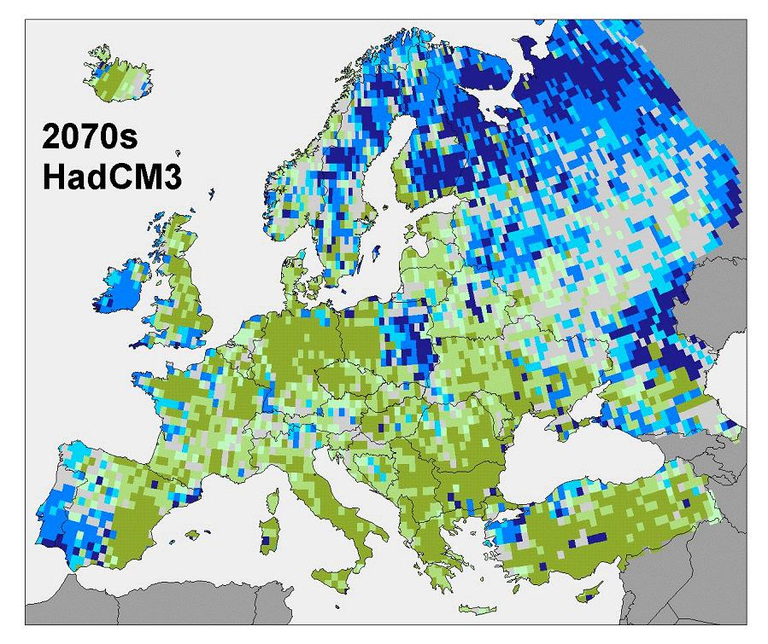 http://www.eea.europa.eu/data-and-maps/figures/change-on-magnitude-of-100-year-floods-comparison-of-results-calculated-with-water-gap-2-1-for-today2019s-climate-1961-90-and-for-2070s-hadcm3-climate-model/wwnd_f01_fig02_map.jpg/image_large