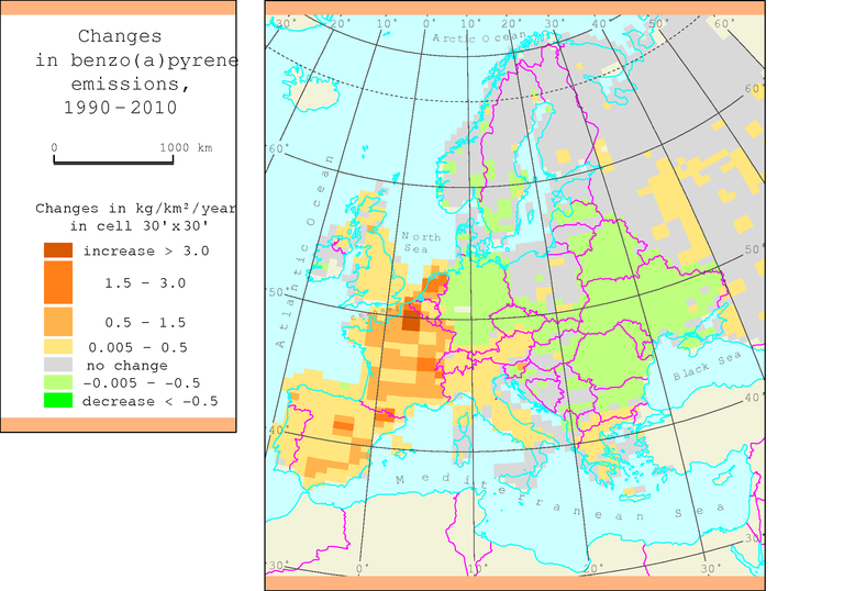 http://www.eea.europa.eu/data-and-maps/figures/changes-in-benzo-a-pyrene-emissions-1990-2010/3-3-3beem.eps/image_large