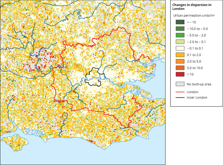 https://www.eea.europa.eu/data-and-maps/figures/changes-in-dis-in-london/map3-9-29949-changes-in.eps/image_large