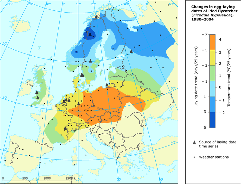 https://www.eea.europa.eu/data-and-maps/figures/changes-in-egg-laying-dates-1980-2004-of-the-pied-flycatcher-ficedula-hypoleuca/map-5-32-climate-change-2008-egglaying-dates.eps/image_large