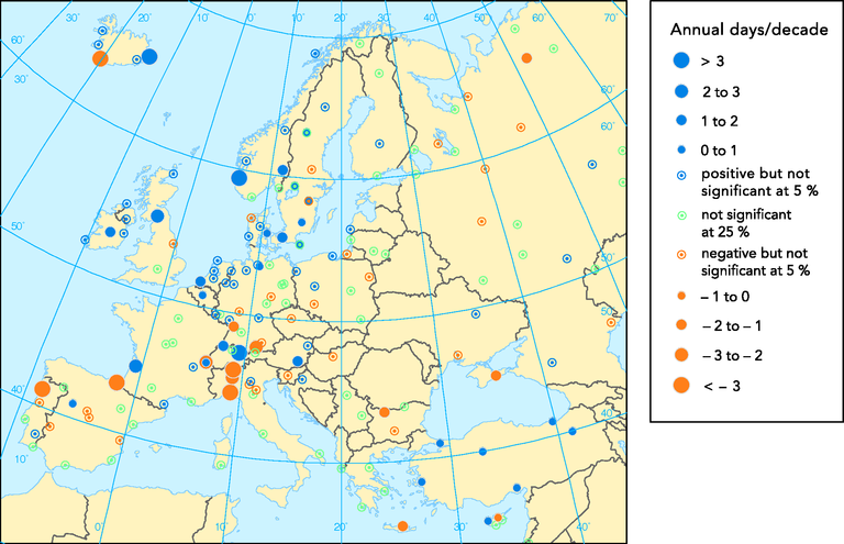 http://www.eea.europa.eu/data-and-maps/figures/changes-in-frequency-of-very-wet-days-in-europe-between-1976-and-1999/map-3-6_2.eps/image_large