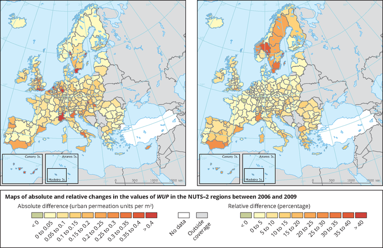 http://www.eea.europa.eu/data-and-maps/figures/changes-in-wup-values-at/map3-6-72065-absolute-and.eps/image_large