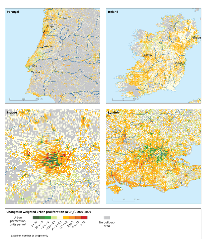 http://www.eea.europa.eu/data-and-maps/figures/changes-in-wupp-between-2006/map3-7-29948-changes-in.png/image_large