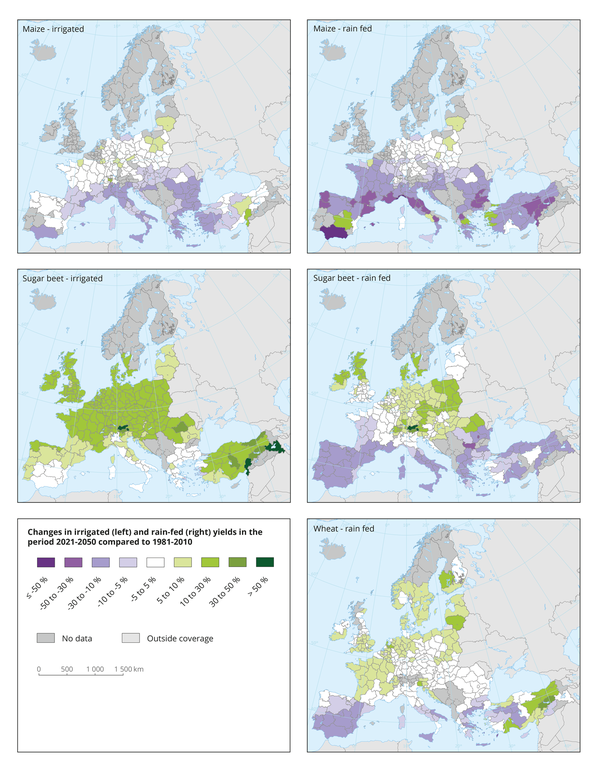 https://www.eea.europa.eu/data-and-maps/figures/changes-relative-to-present-in.5/changes-relative-to-present-in.5/image_large