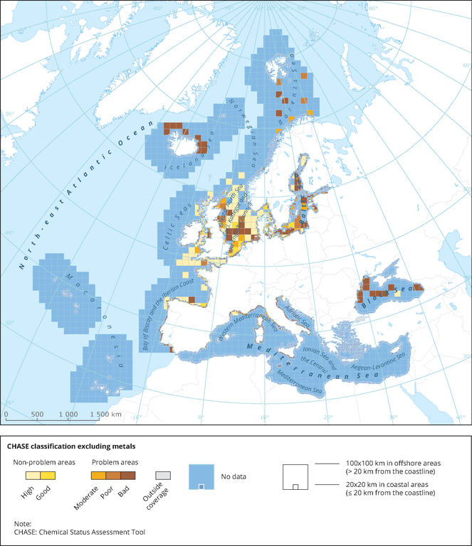 https://www.eea.europa.eu/data-and-maps/figures/chase-classification-excluding-metals/chase-classification-excluding-metals/image_large