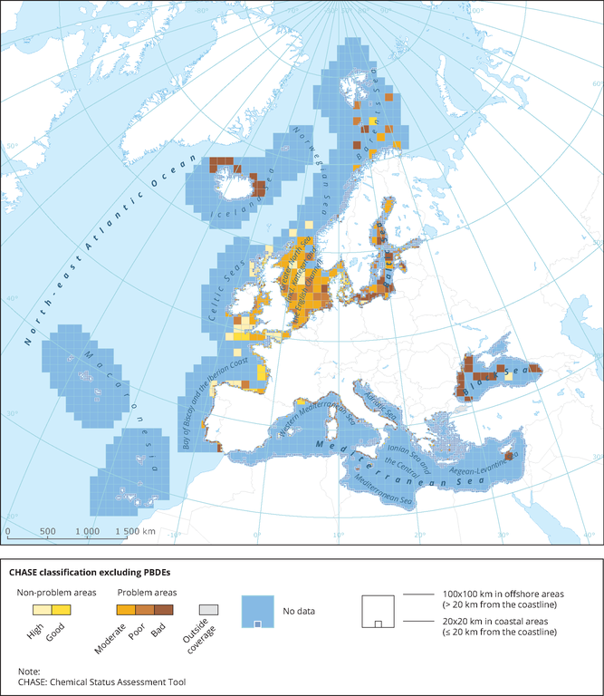 https://www.eea.europa.eu/data-and-maps/figures/chase-classification-excluding-pbdes/chase-classification-excluding-pbdes/image_large