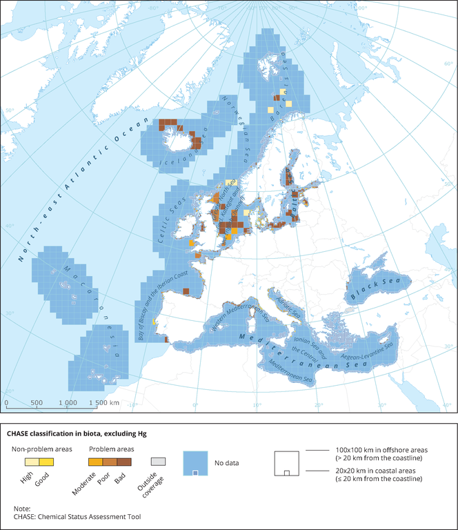 https://www.eea.europa.eu/data-and-maps/figures/chase-classification-in-biota-excluding-hg/chase-classification-in-biota-excluding-hg/image_large