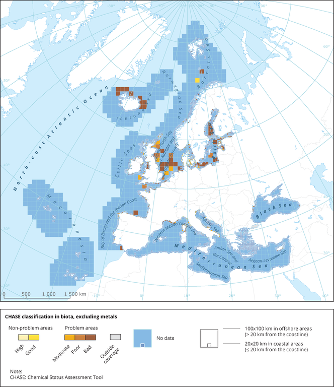 https://www.eea.europa.eu/data-and-maps/figures/chase-classification-in-biota-excluding-metals/chase-classification-in-biota-excluding-metals/image_large