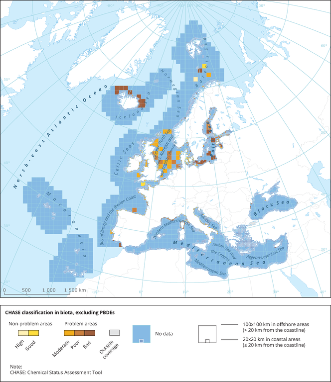https://www.eea.europa.eu/data-and-maps/figures/chase-classification-in-biota-excluding-pbdes/chase-classification-in-biota-excluding-pbdes/image_large