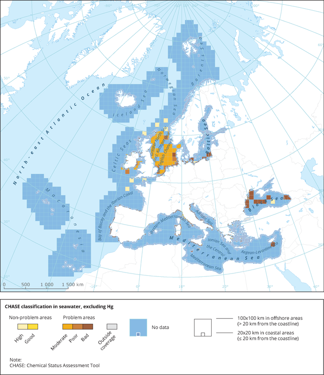 https://www.eea.europa.eu/data-and-maps/figures/chase-classification-in-seawater-excluding-hg/chase-classification-in-seawater-excluding-hg/image_large