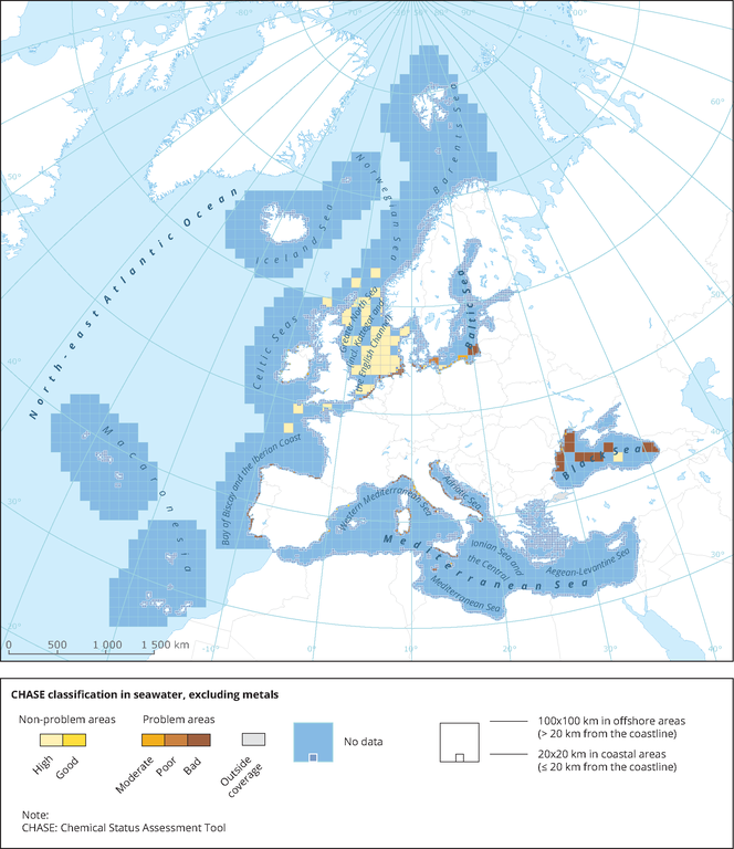 https://www.eea.europa.eu/data-and-maps/figures/chase-classification-in-seawater-excluding-metals/chase-classification-in-seawater-excluding-metals/image_large