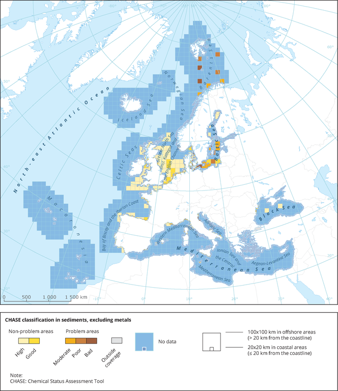 https://www.eea.europa.eu/data-and-maps/figures/chase-classification-in-sediments-excluding-metals/chase-classification-in-sediments-excluding-metals/image_large