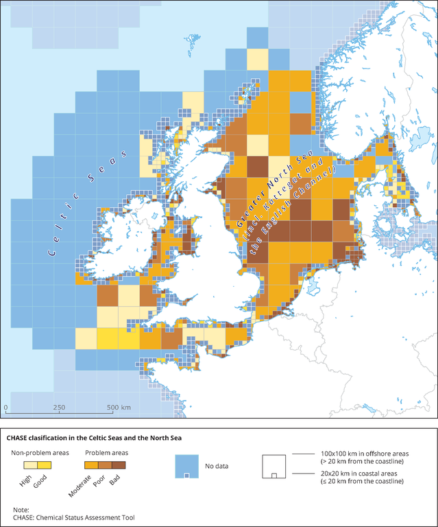 https://www.eea.europa.eu/data-and-maps/figures/chase-classification-in-the-celtic/chase-classification-in-the-celtic/image_large