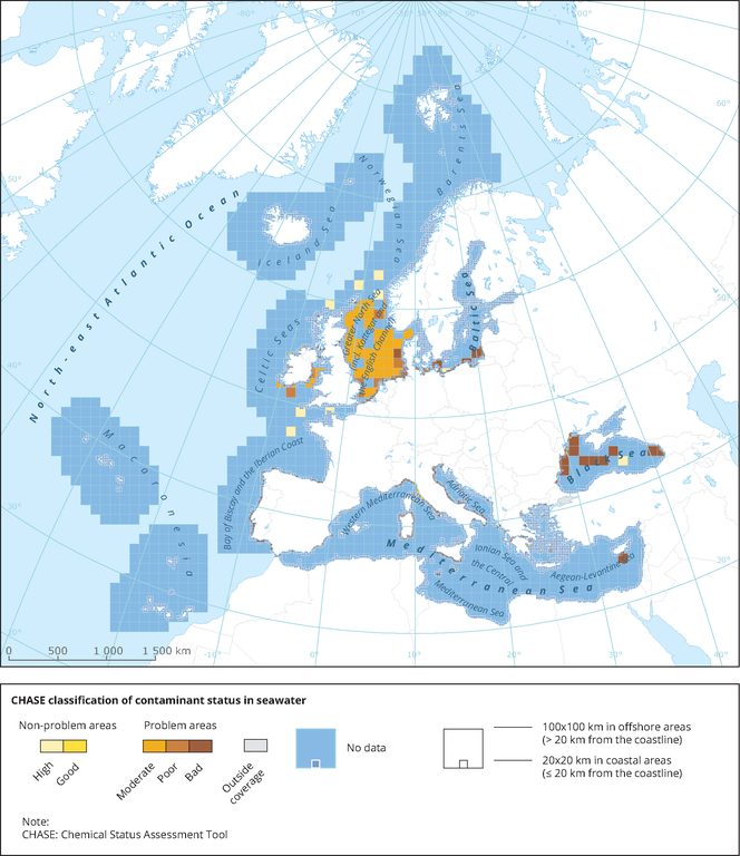 https://www.eea.europa.eu/data-and-maps/figures/chase-classification-of-contaminant-status/chase-classification-of-contaminant-status/image_large