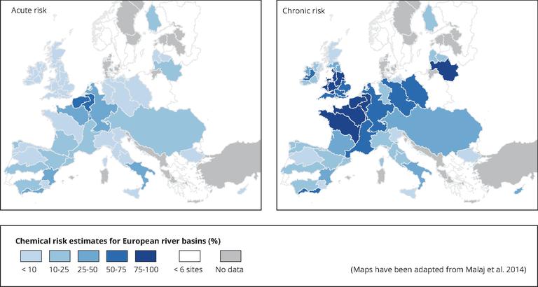 https://www.eea.europa.eu/data-and-maps/figures/chemical-risk-estimates-for-european/fig2-4-left_right-soer-103321_v3.eps-1/image_large