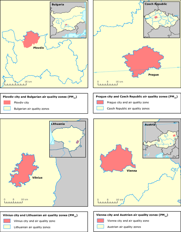 https://www.eea.europa.eu/data-and-maps/figures/city-limits-considered-in-the/city-limits-considered-in-the-2/image_large