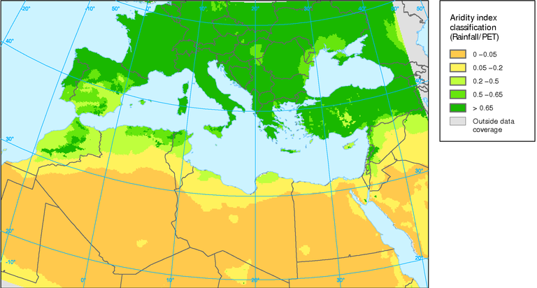 http://www.eea.europa.eu/data-and-maps/figures/climate-sensitivity-1/climate_eea2_graphic.eps/image_large
