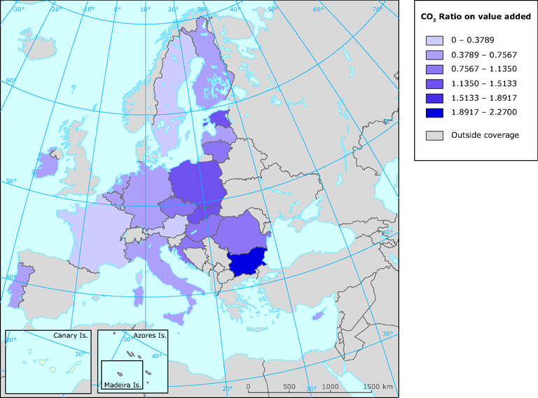 https://www.eea.europa.eu/data-and-maps/figures/co2-ratio-on-value-added/map5-1.eps/image_large