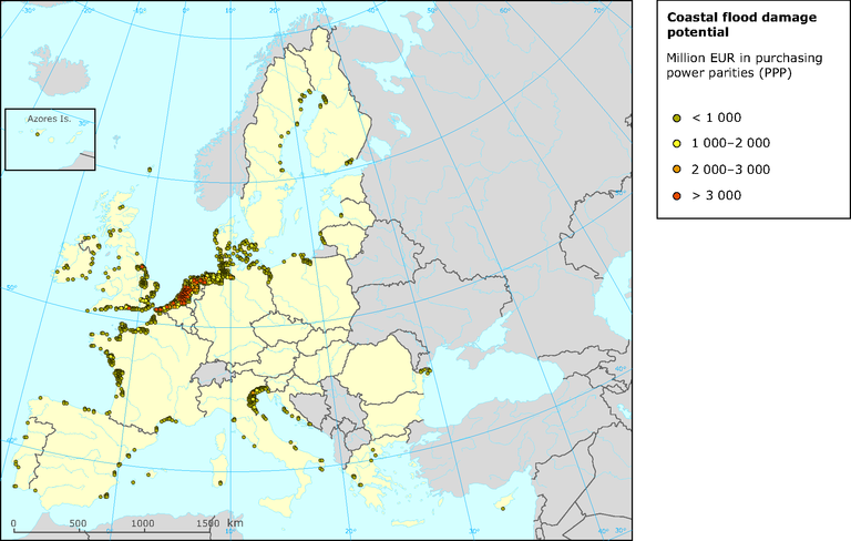 http://www.eea.europa.eu/data-and-maps/figures/coastal-flood-damage-potential/cci136_map2-6.eps/image_large
