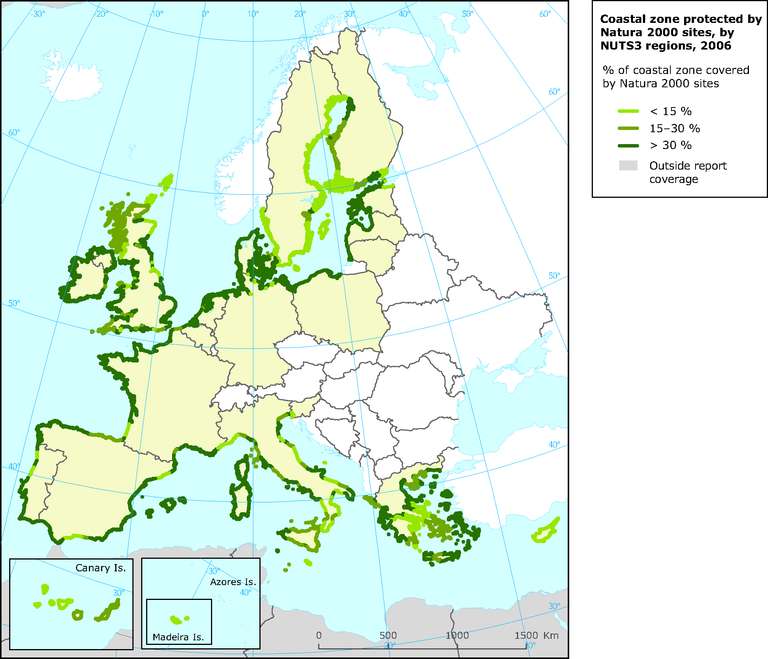 https://www.eea.europa.eu/data-and-maps/figures/coastal-zone-protected-by-natura-2000-2006/chapter-5-map-5-8-coastal-areas.eps/image_large