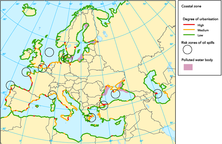 http://www.eea.europa.eu/data-and-maps/figures/coastal-zone/urb_oil_pollu.eps/image_large