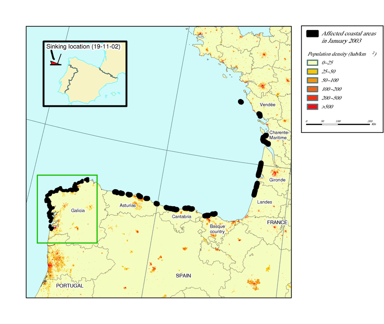https://www.eea.europa.eu/data-and-maps/figures/coastline-affected-by-prestige-oil-spills/prestige_1.eps/image_large