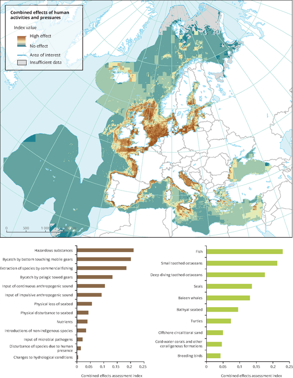https://www.eea.europa.eu/data-and-maps/figures/combined-effects-of-human-activities/110941_fig4-1-mapcombo-mm-combined-effects.eps/image_large