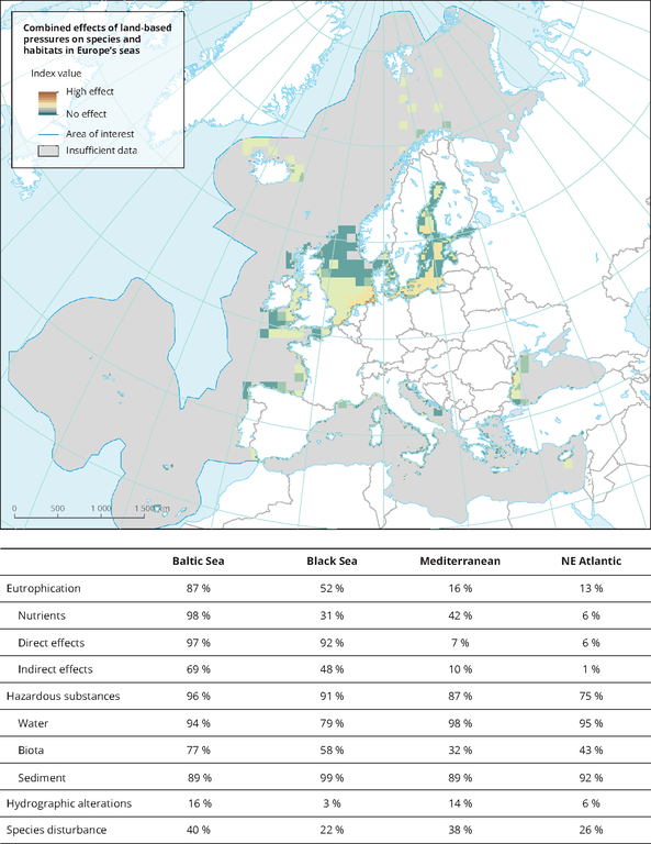 https://www.eea.europa.eu/data-and-maps/figures/combined-effects-of-land-based/110944_fig4-4-mapcombo-mm-combined.eps/image_large
