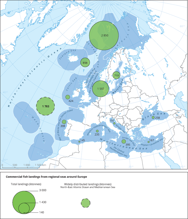https://www.eea.europa.eu/data-and-maps/figures/commercial-fish-landings-from-regional/82306_fig-15_map_commercial-fish-landings-with.eps/image_large