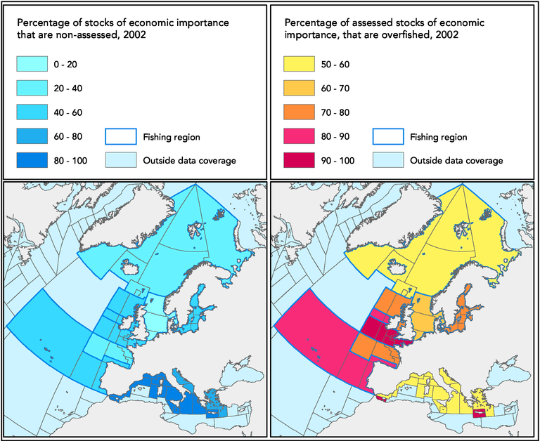 http://www.eea.europa.eu/data-and-maps/figures/commercial-fish-stocks-outside-safe-biological-limits-2002-1/overfishing_wir3.eps/image_large