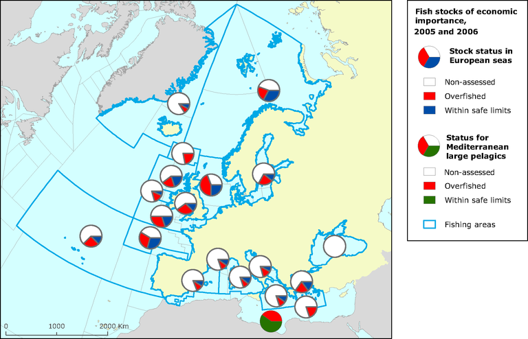 http://www.eea.europa.eu/data-and-maps/figures/commercial-fish-stocks-outside-safe-biological-limits-2005-and-2006/chapter-5-map-5-3-belgrade-fish-stocks-mar07.eps/image_large